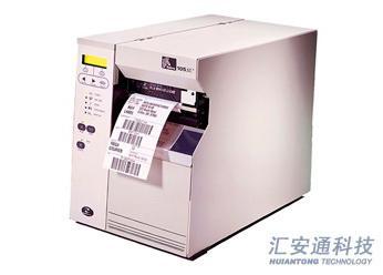 深圳105SL