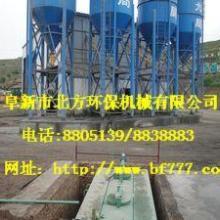 热门展销会水泥输送泵