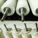 供应砂光机毛刷制品