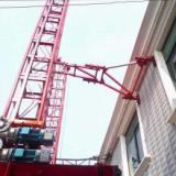 供应节能型施工电梯