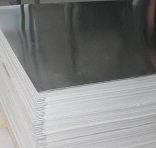 冷轧444不锈钢板图片