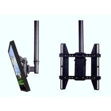 供应航天桥液晶电视机吊挂架安装销售led液晶显示器移动支架挂架吊架旋图片