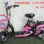 杭州环保电动车经销商图片