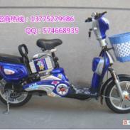 苏州自行车迷你电瓶车厂家直销图片