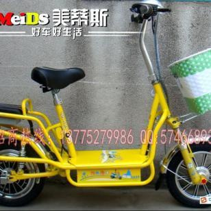 上海环保电动车经销商图片