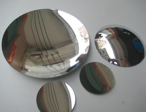 供应2倍放大镜,2倍放大镜定做,优质2倍放大镜加工