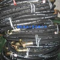 供应武汉液压胶管厂家 图片|效果图