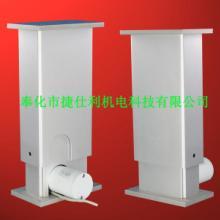 供应电动升降器JSL-LZ01