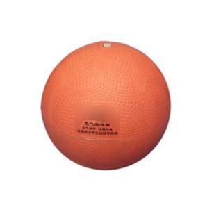 连胜LS-36充气实心球图片