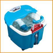 皇威H-303C智能养生足浴品图片