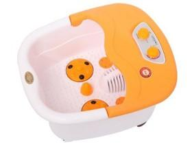 璐瑶LY-213足浴按摩器