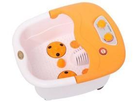 璐瑶LY-213足浴按摩器图片