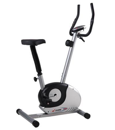 供应艾威BC6100小精灵健身车产品