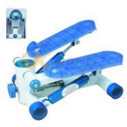 KLJ-306GD摆杆踏步机图片