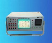 上海宙特电气供应KJ660型继电保护测试仪