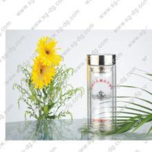 供应南城礼品玻璃杯广告玻璃杯定制
