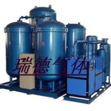 供应浮法玻璃用制氮机
