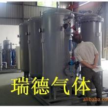 供应生物化工用制氮机批发