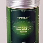 橄榄精油单方精油图片
