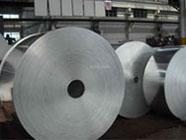 供应日本440C耐热不锈钢图片