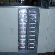 1412D零件柜图片
