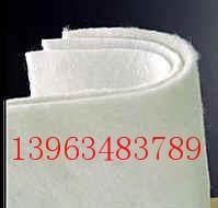 防水卷材防渗膜