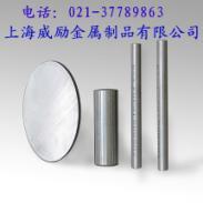 抗氧化不锈钢253MA材质图片
