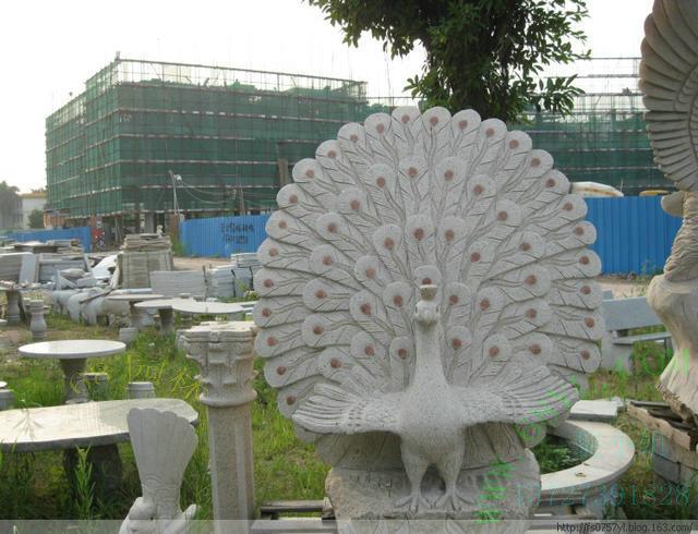 东南飞石雕雕刻销售