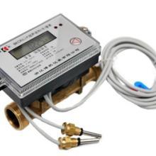 供應RF小無線熱量表及抄表系統,純無線熱量表廠家圖片
