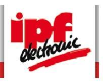 供应IPF传感器批发