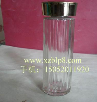 膏霜瓶乳液瓶图片/膏霜瓶乳液瓶样板图 (2)