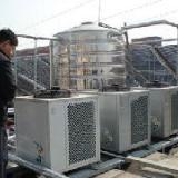 供应磐安空气能热水工程,磐安空气能热水器