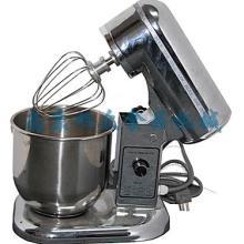 供应奶油搅拌机,搅拌设备,南京打蛋机