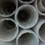 供应PVC-U国标排水管厂家、PVC排水管应用领域