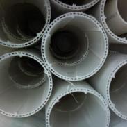 PVC排水管生产厂家、PVC排水图片