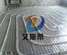 供应PB聚丁烯管材6分热管规格252.8mm国标