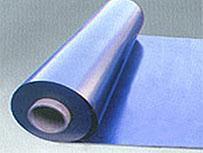 供应优质石墨卷材石墨板材