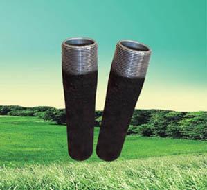 高品质07石油专用双金属复合钢管