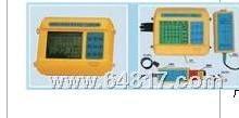 供应国产钢筋位置探测仪DJGW-1A批发