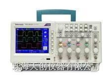 供应 泰克TEK系列示波器TDS2000C批发