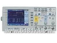 供应 台湾固纬数字存储示波器GDS-806C图片