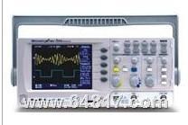 供应 固纬数字存储示波器GDS-1152A