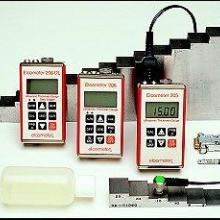 供应中山inspectionKIT涂层检测仪代理
