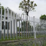 供应PVC护栏