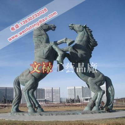供应动物铜雕/动物雕塑厂家/铜雕马踏飞燕动物铜雕动物雕塑厂家铜雕