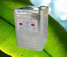 供应T-200稀释剂 T-200稀释剂苏州