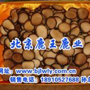 秋冬季节吃梅花鹿鹿茸注意事项图片