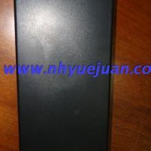 供应南昊阅卷机原厂配件光电传感器