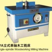 供应山东木工机械
