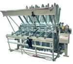 供应木工机械